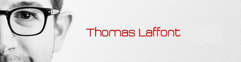 Thomas Laffont